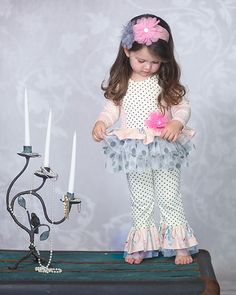 Giggle Moon Graced Swing Set -preorder – Posh Closet Children's Boutique