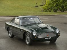 Best Aston Martin Images On Pinterest In Antique Cars - Old aston martin for sale