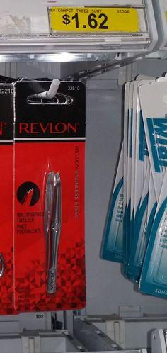 Revlon Multipurpose
