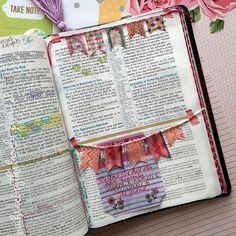 6 Creative Ways to Help You Pray Without Ceasing- Have you applied the Pray Without Ceasing Bible Verse in Ephesians 5:17 to your Prayer Life? Check out the Bible Journaling from Embracing the Lovely