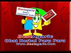 Obat Herbal Paru Paru Info: http://www.bestagaric.com/obat-herbal-paru-paru/