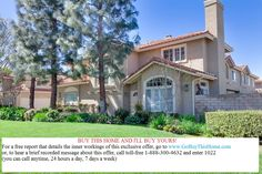 Hot New Listing!! Beautiful PUD @223 S. 4th Ave, Covina, CA 91723. Homes features 2 master suites, 2.5 bathrooms.1,391 sq ft. Newer built in 1995. Excellent location. Close to schools, freeway, and shopping centers. For Sale $350,000---- Beat out other buyers to Hot New Listings!  www.NewListingsInfo.com