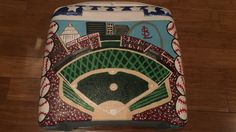 Fraternity Coolers, Pot Holders, Lunch Box, Hot Pads, Potholders, Bento Box