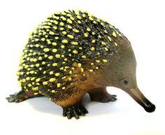 Australian online store for replica animal toys. Schleich, Papo, CollectA, Safari Ltd & more. Dinosaur toys, farm animals, wild animals, ocean animals - huge range!