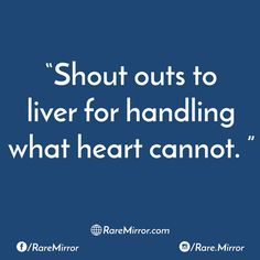 #raremirror #raremirrorquotes #quotes #like4like #likeforlike #likeforfollow #like4follow #follow #followback #follow4follow #followforfollow #shout #outs #liver #handling #heart #sarcasm #funny #comedy #sarcasmquotes #funnyquotes #comedyquotes