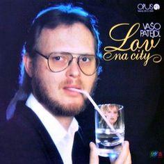 straw-glass-vaso-patejdl-bad-album-covers