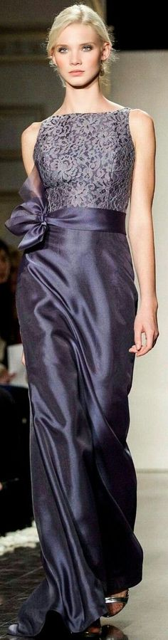 Lazaro http://fashion.tinydeal.com/clothing-px2eyq9-c-341.html