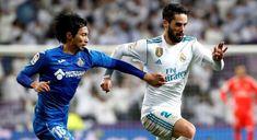 El Manchester City de Guardiola pretende pescar en el río revuelto del Real Madrid: quiere fichar a Isco