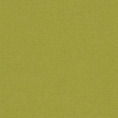 Robert Allen @ Home Canvas Duck Leaf Fabric $12.20/ yrd