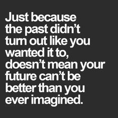 365+ Quotes, Facts and Wisdom on Dream, Life and Future | #quotes #facts #motivation #inspiration #wisdom #success #career