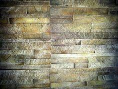 http://allegro.pl/kamien-dekoracyjny-super-cena-hit-cena-na-allegro-i5506582686.html