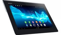 It is very important that you should purchase an android tablet pc just according to your usage and purpose: http://www.usefultechtips.com/top-5-benefits-buying-android-tablet-around-uk/ #android tablet, #Tablet computers, #Tablet