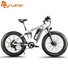 844851209a1 11 Best Cool Bikes images in 2018 | Biking, Cool bikes, Electric bicycle