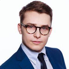Corporate and Celebrity Headshots Corporate Portrait, Corporate Headshots, Celebrity Headshots, Linkedin Photo, Portrait Photographers, Actors, Celebrities, London, Fashion