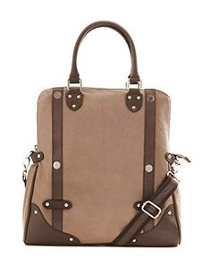 Danier, leather fashion and design. Gucci Purses, Fendi Bags, Hermes Handbags, Burberry Handbags, Soft Leather Handbags, Leather Bag, Mcm Bags, Purses And Bags, Cheap Burberry