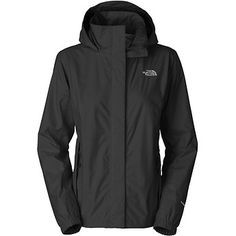 Gortex lightweight rain jacket