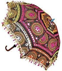 Image result for wedding elephant Rajasthani Painting, Elephant, Artsy, Creative, Image, Wedding, Paintings, Digital, Bottle