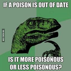 Can someone give me an answer on this one?