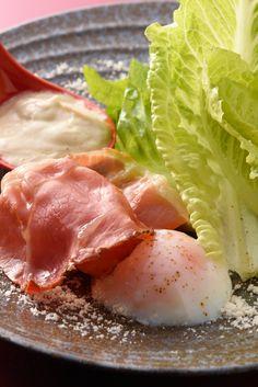 Fiorire,Tokyo,Japan #Fiorire #Kojimachi #Ichigaya #Tokyo #Japan #Italian #Restaurant #trattoria #フィオリーレ #麹町 #市ヶ谷 #イタリアン