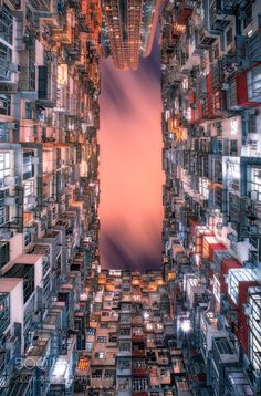 transformer by Anuchit #architecture #building #architexture #city #buildings #skyscraper #urban #design #minimal #cities #town #street #art #arts #architecturelovers #abstract #photooftheday #amazing #picoftheday