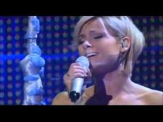 Helene Fischer Best of 4 - YouTube