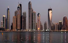 Project that restarted Dubai property boom opens to residents .. http://www.emirates247.com/news/emirates/project-that-restarted-dubai-property-boom-opens-to-residents-2015-02-18-1.581197
