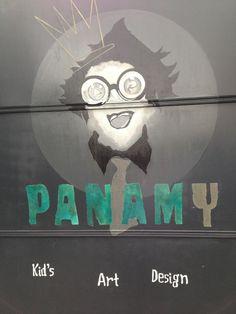 PANAMY Gallery