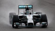 News. World News Local and daily. Nico Rosberg, Hamilton, British Grand Prix, F1 Season, Throughout The World, World Championship, Formula One, First World, Race Cars