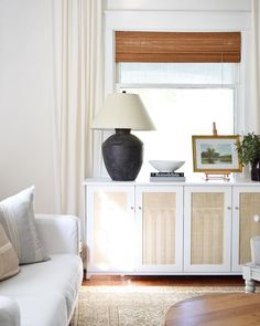 Cabinet Radiator Covercountryliving Diy Radiator Cover, Home Bedroom, Bedroom Decor, Painted Radiator, Brownstone Interiors, Painted Bookshelves, Wood Interior Design, Wood Floating Shelves, Diy Furniture Projects