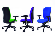 Chair, Furniture, Home Decor, Recliner, Homemade Home Decor, Home Furnishings, Decoration Home, Chairs, Arredamento