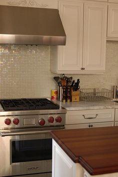 backsplash more glass tile backsplash backsplash tile porcelain tiles