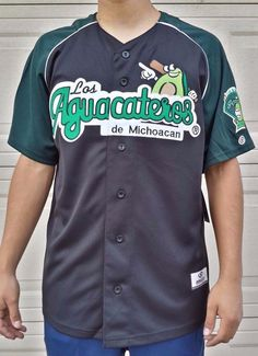 10 best mexican baseball jerseys images on pinterest baseball 57 malvernweather Choice Image
