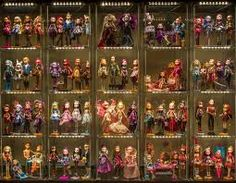 Image result for ever after high comics