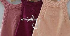 Pletené suknicky | örgü modelleri | Pinterest | Knitting, Instagram and Comment