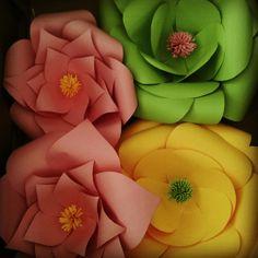 #handmade #flowers