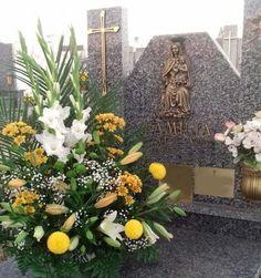"""20 X 10/"""" Anillos De Alambre Plano Corona Florista Flor Navidad funeral Anillos"""