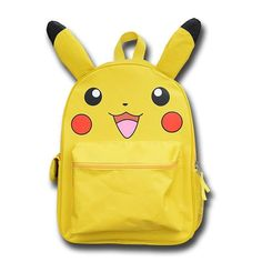 Novelty & Special Use Costumes & Accessories Anime Pokemon Pikachu Messenger Bag Eevee Cosplay Singgle Shoulder Bag Children Plush Backpack Commodities Are Available Without Restriction