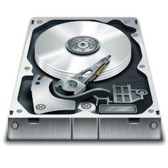 Montar Partições Automaticamente na Inicialização do Ubuntu http://www.brambillainformatica.com/2013/04/montar-particoes-automaticamente-na.html