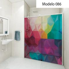 Color Inspiration, Architecture Design, New Homes, Curtains, Bathrooms, Diy, House, Accessories, Toilet Decoration