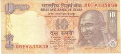 Do You Know You Can Buy The World In Rs 10