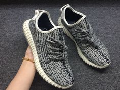00232c3a43f97f Adidas Yeezy Boost 350 Turtle Dove Running Shoes Brand  Adidas Style  Code AQ4832 Colorway