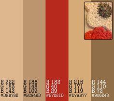 830dff088399b7a8df59da019e35efa2.jpg 600×532 pixels