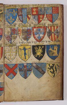 http://www.culture.gouv.fr/Wave/image/archim/0008/dafanch06_a103502n00006_2.htm