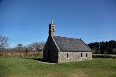 http://www.lavieb-aile.com/article-les-vitraux-de-jean-bazaine-a-la-chapelle-ty-ar-zonj-de-locronan-29-122791302.html