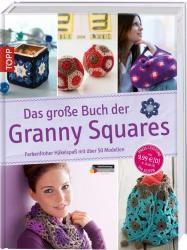 162 Besten Crochet Books Häkelbücher Bilder Auf Pinterest