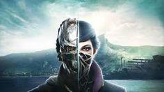 Výsledek obrázku pro dishonored 2