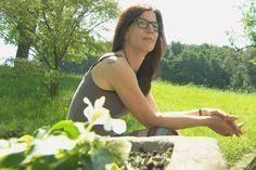 """TV-Tipp: 37° """"Ohne mein Kind – Mütter verlassen ihre Familie"""" - Die ZDF-Doku """"Ohne mein Kind"""" aus der Reihe 37 ° begleitet drei Frauen, die ihre Familie verlassen haben. Ein Film von Katrin Wegner."""