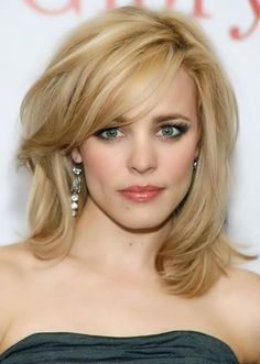 10 Short Hairstyles To Inspire You For 2016 hair hair ideas hair trends short hair short hairstyles short haircuts short hairstyles for 2016 hairstyles for 2016 winter hairstyles 2016 womens hairstyles 2016 Latest Hairstyles, Celebrity Hairstyles, Bob Hairstyles, Wedding Hairstyles, Braided Hairstyles, Asymmetrical Hairstyles, Feathered Hairstyles, Brunette Hairstyles, Casual Hairstyles