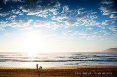 Frothers.com.au - 21 Oct 11 - Limber - Queenscliff Oct 11, Glow, Beach, Water, Outdoor, Gripe Water, Outdoors, Seaside, Outdoor Games