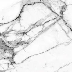 White 500x500 Floor Marble Effect Matt Tiles Venato Marble Effect Tiles 500x500x9mm Tiles